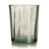 Fifth Avenue Crystal Riley Old Fashion Glass (Set of 4)
