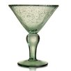 Fifth Avenue Crystal Riley Martini Glass (Set of 4)