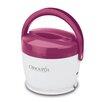 Crock-pot 0.625-Quart Lunch Crock® Food Warmer