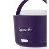 Crock-pot Lunch Crock® 0.75-Quart Electric Food Warmer