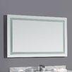 Ove Decors Jovian LED Mirror