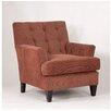 Chelsea Home Furniture Damek Accent Armchair