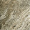 "Marazzi Archaeology 6.5"" x 6.5"" Porcelain Field Tile in Crystal River"