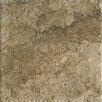 """Marazzi Archaeology 6.5"""" x 6.5""""  Porcelain Field Tile in Troy"""