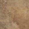 "Marazzi Stone Age 12"" x 12"" Porcelain Field Tile in Mammoth"
