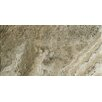"Marazzi Archaeology 6.5"" x 13"" Porcelain Field Tile in Crystal River"