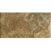 "Marazzi Archaeology 6.5"" x 13"" Porcelain Field Tile in Chaco Canyon"