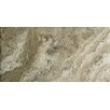 "Marazzi Archaeology 12"" x 24"" Porcelain Field Tile in Crystal River"