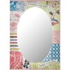 Trade Fair Sadie Mirror