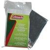 Coleman Emergency Blanket (Set of 5)