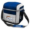 Coleman 24 Can NFL Picnic Cooler