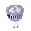 Action LED GU10 5W