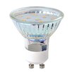 Action GU10 LED Bulb