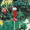 2-Pack Soda Bottle Hummingbird Feeders - McNaughton Bird Feeders