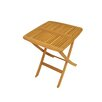 Anderson Teak Windsor Bistro Table