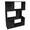 "Way Basics zBoard Storage 44.8"" Cube Unit"