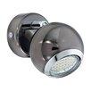 Eglo Bimeda 1 Light Wall Spotlight