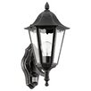 Eglo Navedo 1 Light Outdoor Sconce