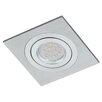 Eglo Terni  Recessed Ceiling Light Set