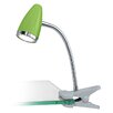 Eglo Riccio 33cm Table Lamp (Set of 4)