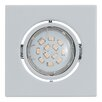 Eglo Igoa 1 Light Recessed Light