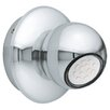 Eglo Norbello 1 Light Spotlight