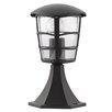 Eglo Aloria 1 Light Lantern Head