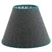 Eglo 1+1 Vintage Lamp Shade (Set of 3)