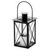Eglo Lantern