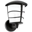 Eglo Aloria 1 Light Outdoor Wall Lantern