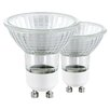 Eglo GU10 Halogen Light Bulb Set (Set of 10)