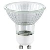 Eglo GU10 Halogen Light Bulb (Set of 10)