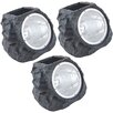 Eglo Decorative Light (Set of 3)