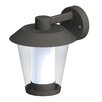 Eglo Paterno 1 Light Outdoor Sconce