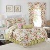 Waverly Emma's Garden Quilt Collection