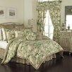 Waverly Garden Glory Comforter Collection