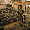 Sherry Kline China Art Bedding Collection