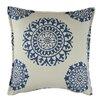 Sherry Kline Constantine Decorative Throw Pillow (Set of 2)