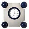 Natico Desk Clock