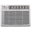 Arctic King 25000 BTU Window Air Conditioner with Remote