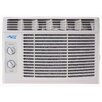 Arctic King Window 5,000 BTU Air Conditioner with Remote