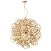 Dainolite Baya 8 Light Pendant