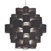 Dainolite 9 Light Pendant