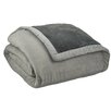 ComfortTech 3M Stratton Thinsulate Throw Blanket