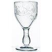 La Rochere Petit Palais 9.5 Oz. Water Glass (Set of 6)