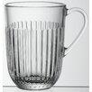 La Rochere 12.5 oz. Quessant Mug (Set of 6)