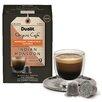 Dualit Origins Indian Monsoon Coffee Capsules