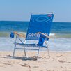Frankford Umbrellas Beach Haven High Chair (Set of 2)