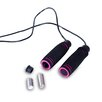 Tone Fitness Jump Rope