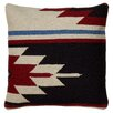 Rizzy Home Pillow Cover